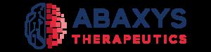abaxys_logo